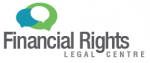The Financial Rights Legal Centre