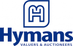 Hymans Valuers & Auctioneers