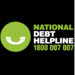 National Debt Helpline