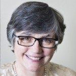 Professor Rosalind Mason, Faculty of Law QUT