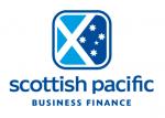 Scottish Pacific Business Finance