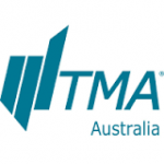Turnaround Management Association (TMA)