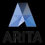 Australian Restructuring Insolvency and Turnaround Association (ARITA)
