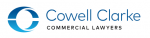 Cowell Clarke Commercial Lawyers