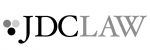 JDC Law