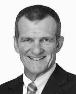 Broadley Rees Hogan (BRH) Lawyers