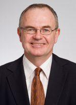 Michael Murray – Author