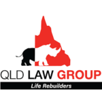 QLD Law Group