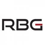 RBG Lawyers