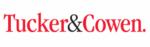 Tucker & Cowen Lawyers