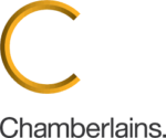 Chamberlains Lawyers
