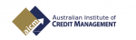 Australian Institute of Credit Management (AICM)