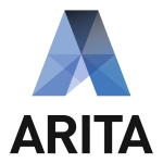 Australian Restructuring Insolvency and Turnaround Association (ARITA)