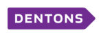 Dentons Lawyers