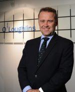 O'Loughlins Lawyers