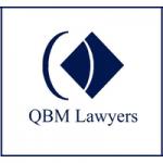 QBM Lawyers