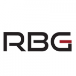 RBG Lawyers