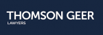 Thomson Geer Lawyers